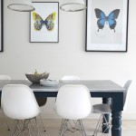 Dining Room , Cool  Contemporary Wayfair Dining Sets Picture Ideas : Beautiful  Transitional Wayfair Dining Sets Photos