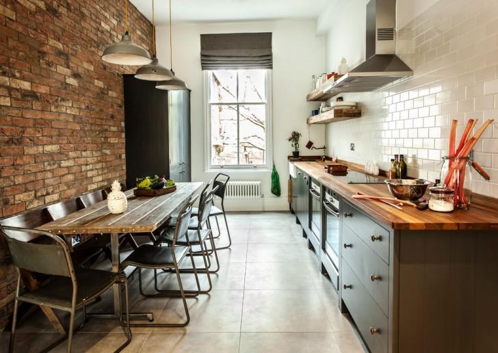 Kitchen , Wonderful  Victorian Kitchen Room Furniture Photo Ideas : Beautiful  Victorian Kitchen Room Furniture Photo Ideas