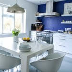 Breathtaking  Beach Style Kitchens From Ikea Image , Gorgeous  Transitional Kitchens From Ikea Ideas In Home Office Category