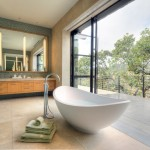 Breathtaking  Contemporary Bathtub Ideas for a Small Bathroom Picture Ideas , Breathtaking  Contemporary Bathtub Ideas For A Small Bathroom Picute In Bathroom Category