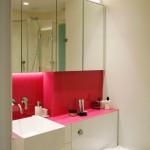 Breathtaking  Contemporary Cabinet or Cupboard Ideas , Cool  Beach Style Cabinet Or Cupboard Photos In Bathroom Category