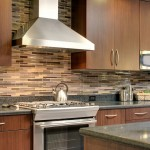 Breathtaking  Contemporary Cadco Countertop Convection Oven Image Inspiration , Breathtaking  Traditional Cadco Countertop Convection Oven Picture Ideas In Kitchen Category