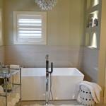 Breathtaking  Contemporary Chrome Bar Cart Photos , Stunning  Traditional Chrome Bar Cart Image Ideas In Bathroom Category