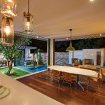 Breathtaking  Contemporary Dining Areas Image Inspiration , Awesome  Contemporary Dining Areas Photo Ideas In Kitchen Category
