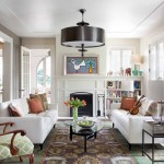 Breathtaking  Contemporary Dining Room Furniture Center Ideas , Cool  Eclectic Dining Room Furniture Center Photo Ideas In Living Room Category