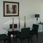 Breathtaking  Contemporary Dining Room Tables on Sale Picture , Beautiful  Contemporary Dining Room Tables On Sale Inspiration In Dining Room Category