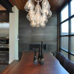 Breathtaking  Contemporary Dining Rooms Furniture Inspiration , Charming  Traditional Dining Rooms Furniture Image Inspiration In Dining Room Category