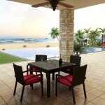 Breathtaking  Contemporary Dining Sets Clearance Photo Ideas , Stunning  Contemporary Dining Sets Clearance Image Inspiration In Patio Category