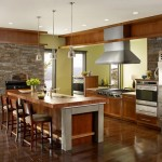 Breathtaking  Contemporary Dream Kitchen Appliances Photo Ideas , Awesome  Traditional Dream Kitchen Appliances Picture Ideas In Kitchen Category