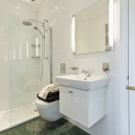 Breathtaking  Contemporary Floating Vanities for Small Bathrooms Picute , Wonderful  Contemporary Floating Vanities For Small Bathrooms Inspiration In Bathroom Category