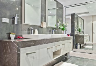 990x660px Charming  Contemporary Granite Countertops Roanoke Va Image Inspiration Picture in Bathroom
