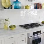 Breathtaking  Contemporary Granite Countertops Roanoke Va Inspiration , Charming  Contemporary Granite Countertops Roanoke Va Image Inspiration In Bathroom Category