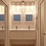 Breathtaking  Contemporary Idea Cabinets Image , Lovely  Contemporary Idea Cabinets Picture In Bedroom Category