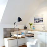 Kitchen , Breathtaking  Eclectic Ikea Kitchen Table Sets Photos : Breathtaking  Contemporary Ikea Kitchen Table Sets Photo Ideas