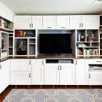 Breathtaking  Contemporary Ikea Kitchens Photos Picture , Wonderful  Transitional Ikea Kitchens Photos Inspiration In Kitchen Category