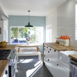 Breathtaking  Contemporary Ikea Kitchens Uk Ideas , Wonderful  Contemporary Ikea Kitchens Uk Image Ideas In Kitchen Category