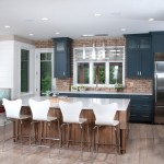 Breathtaking  Contemporary Kitchen Breakfast Nooks Inspiration , Lovely  Contemporary Kitchen Breakfast Nooks Image Ideas In Dining Room Category