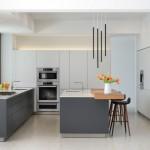 Breathtaking  Contemporary Kitchen Cabinet Countertops Picture , Wonderful  Farmhouse Kitchen Cabinet Countertops Image Ideas In Kitchen Category