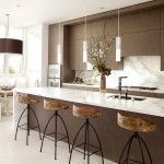 Breathtaking  Contemporary Kitchen Cabinets and Counter Tops Photo Inspirations , Wonderful  Traditional Kitchen Cabinets And Counter Tops Image In Kitchen Category