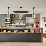 Breathtaking  Contemporary Kitchen Island Ideas for a Small Kitchen Image Inspiration , Charming  Traditional Kitchen Island Ideas For A Small Kitchen Ideas In Kitchen Category