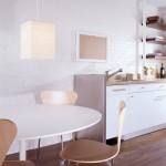 Breathtaking  Contemporary Kitchns Photo Inspirations , Beautiful  Modern Kitchns Image Inspiration In Kitchen Category