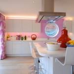 Breathtaking  Contemporary Ktichens Photos , Charming  Contemporary Ktichens Image In Kitchen Category