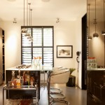 Breathtaking  Contemporary My Ikea Kitchen Image Ideas , Breathtaking  Traditional My Ikea Kitchen Photos In Kitchen Category