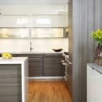 Breathtaking  Contemporary Redo Laminate Countertop Photos , Beautiful  Contemporary Redo Laminate Countertop Image In Kitchen Category