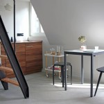 Breathtaking  Contemporary Rolling Bar Carts Photos , Beautiful  Contemporary Rolling Bar Carts Image Ideas In Dining Room Category