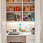 Breathtaking  Contemporary Rta Office Cabinets Picture , Awesome  Eclectic Rta Office Cabinets Ideas In Home Office Category