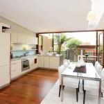 Breathtaking  Contemporary Shiny Laminate Countertops Ideas , Awesome  Modern Shiny Laminate Countertops Inspiration In Kitchen Category