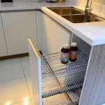 Breathtaking  Contemporary Small Pantry Cabinets Image , Lovely  Craftsman Small Pantry Cabinets Image In Kitchen Category