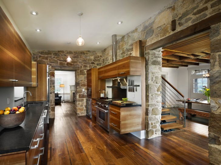 Kitchen , Awesome  Contemporary Solid Wood Cabinetry Photo Ideas : Breathtaking  Contemporary Solid Wood Cabinetry Photo Inspirations