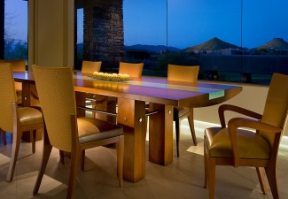 990x792px Gorgeous  Contemporary Tables Dining Image Inspiration Picture in Dining Room