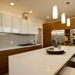 Breathtaking  Contemporary Tops Kitchen Cabinets Picture , Gorgeous  Eclectic Tops Kitchen Cabinets Picture In Kitchen Category