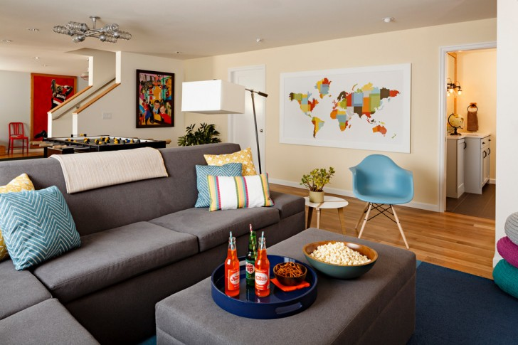 Basement , Beautiful  Contemporary Where To Buy Dining Sets Image : Breathtaking  Contemporary Where to Buy Dining Sets Ideas