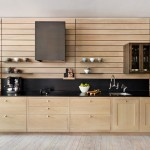 Breathtaking  Contemporary Wooden Kitchen Cabinet Photo Ideas , Wonderful  Traditional Wooden Kitchen Cabinet Image Inspiration In Kitchen Category
