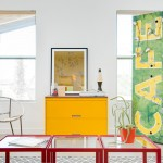 Living Room , Breathtaking  Industrial Crate And Barrel Furniture Store Image Ideas : Breathtaking  Eclectic Crate and Barrel Furniture Store Image