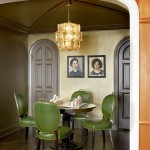 Breathtaking  Eclectic Dining Chairs for Less Image Inspiration , Stunning  Eclectic Dining Chairs For Less Image In Dining Room Category