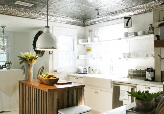 990x766px Beautiful  Eclectic Ikea Kitchen Sets Photos Picture in Kitchen