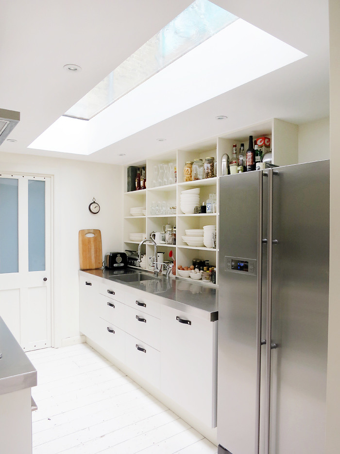 Kitchen , Awesome  Eclectic Ikea Kitchens Prices Photo Inspirations : Breathtaking  Eclectic Ikea Kitchens Prices Photo Ideas