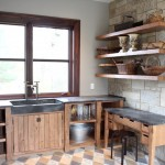 Breathtaking  Eclectic Kitchen Cabinetry Ideas Photos , Stunning  Industrial Kitchen Cabinetry Ideas Inspiration In Kitchen Category