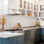 Breathtaking  Eclectic Kitchen Cabinets and Counters Photo Ideas , Wonderful  Traditional Kitchen Cabinets And Counters Photos In Kitchen Category