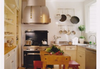 990x786px Lovely  Eclectic Small Bakers Racks Picture Ideas Picture in Kitchen