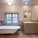 Breathtaking  Farmhouse Cabinet Discount Photo Inspirations , Gorgeous  Contemporary Cabinet Discount Picture Ideas In Bathroom Category