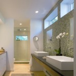 Breathtaking  Farmhouse Cabinets and Cupboards Inspiration , Awesome  Contemporary Cabinets And Cupboards Picture In Bathroom Category