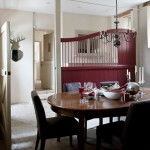 Breathtaking  Farmhouse Dining Table and Chair Image Ideas , Lovely  Eclectic Dining Table And Chair Image Inspiration In Dining Room Category