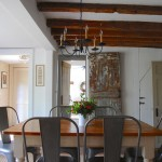 Breathtaking  Farmhouse Dinning Room Table and Chairs Photo Ideas , Gorgeous  Eclectic Dinning Room Table And Chairs Ideas In Dining Room Category