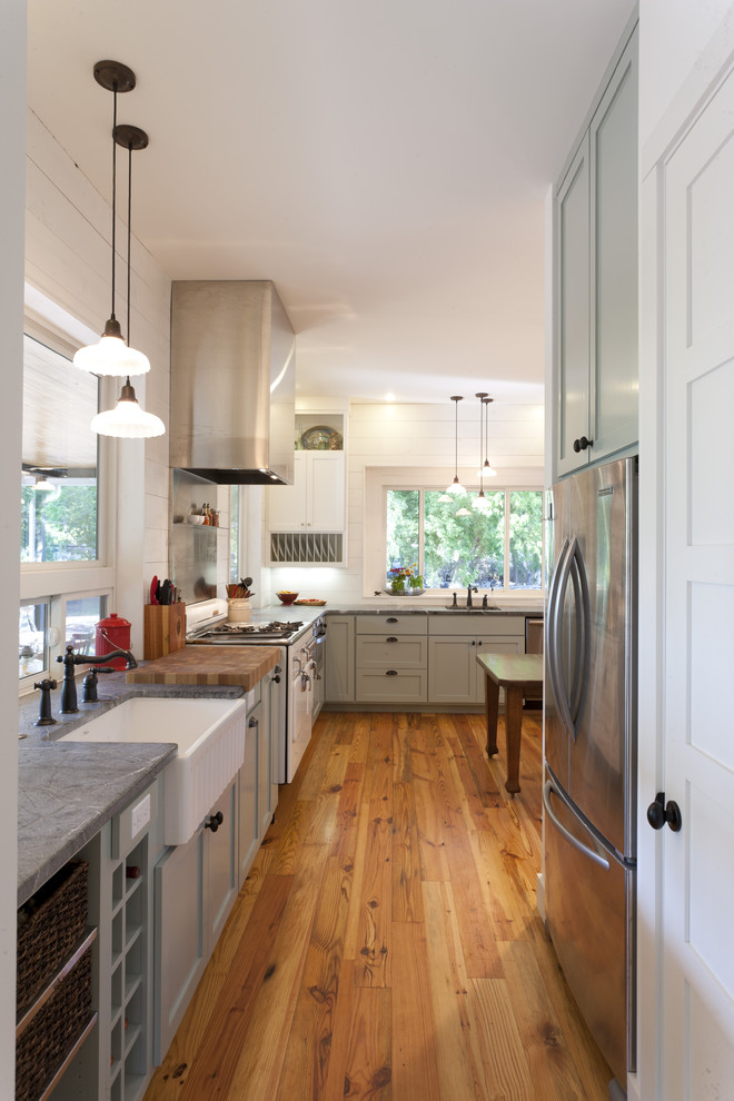 660x990px Fabulous  Farmhouse Granite Countertops Beaumont Texas Photo Inspirations Picture in Kitchen