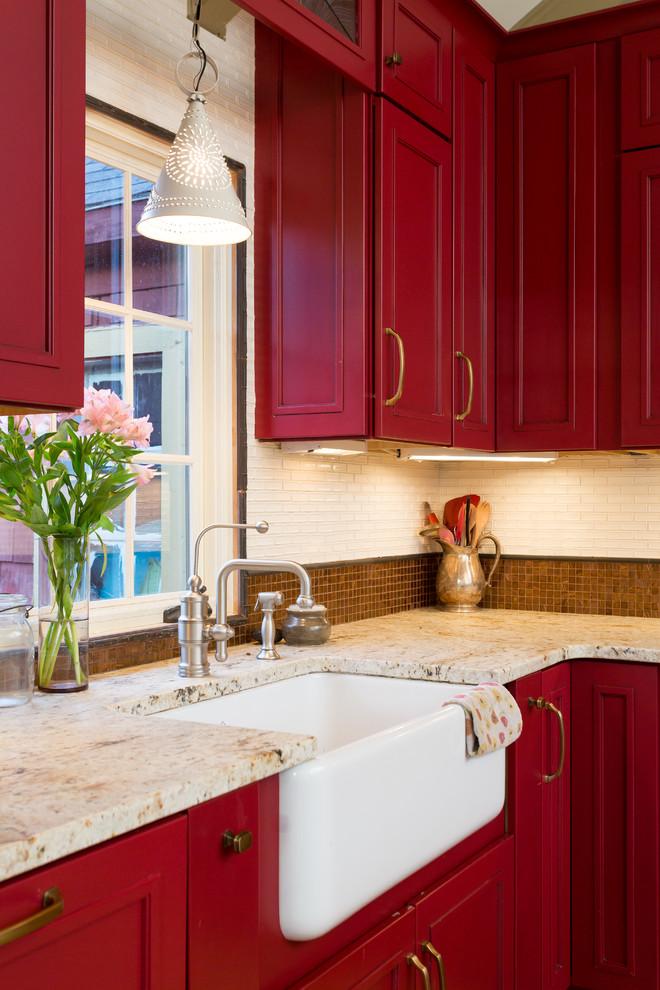 Kitchen , Wonderful  Farmhouse Granite Countertops Nashua Nh Photos : Breathtaking  Farmhouse Granite Countertops Nashua Nh Ideas